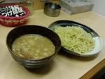 つけ麺 ふじ�@@.jpg