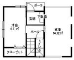 福岡武蔵野 1階平面.jpg
