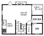 福岡武蔵野 2階平面.jpg