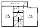 福岡武蔵野 3階平面.jpg