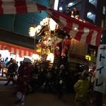kawagoematuri2014-2.jpg