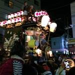 kawagoematuri2014-4.jpg
