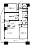 鶴ヶ島マンション.jpg