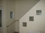 N邸 階段.jpg