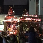 kawagoematuri2014-1.jpg